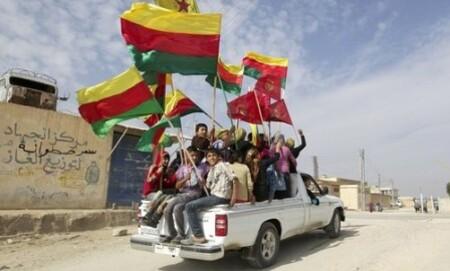 kurd6