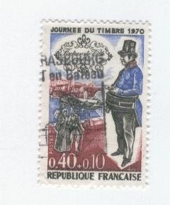 journee-timbre-1970.jpg