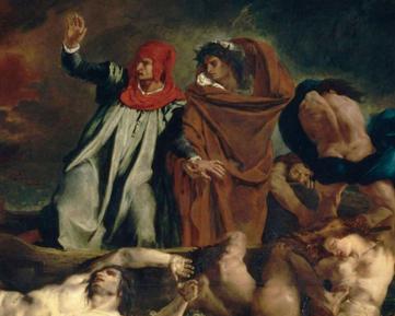 D'UNE ROSE, L'AME DE PENTECOTE AU JOUR DU SERAIL