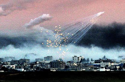 israel-palestine-plomb-durci.jpg