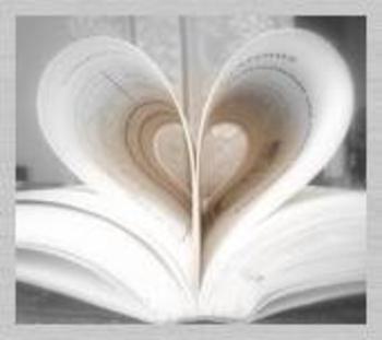 livre coeur (1).jpg