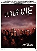 VIVA-LA-VIE.jpg
