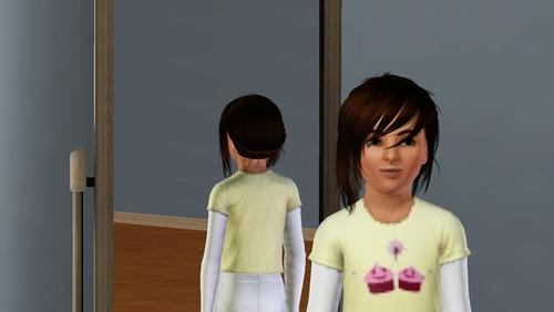 Chapitre 11: Des anniversaires à la pelle.