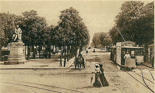 800px-Tramway Tours Avenue Grammont 1912 2