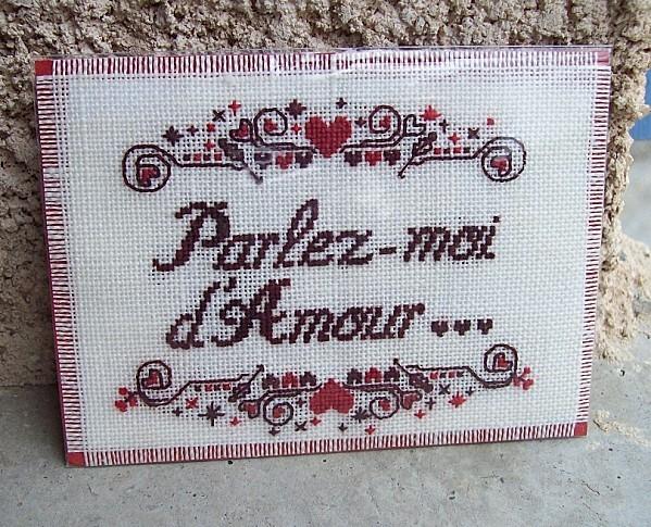 Liselotte-pour-MissParker-2.JPG