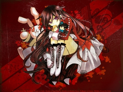 http://frozenmyst.files.wordpress.com/2013/03/pandora-hearts-pandora-hearts-9447621-1280-960.jpg