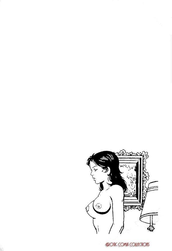 07 - Maud
