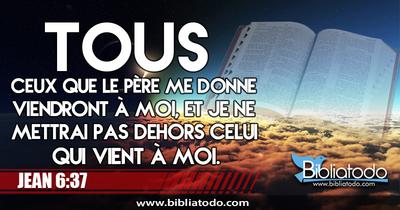 Calendrier Biblique - Le Cœur du Père (Jours 12 à 15)