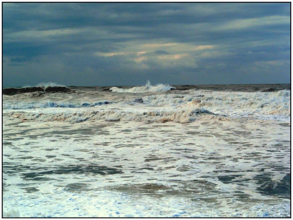 Anglet ses plages de la barre la chambre d 39 amour blog d 39 oceane64 - Plage de la chambre d amour ...