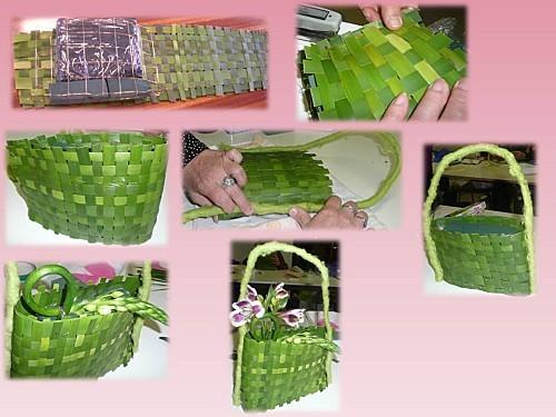 2012 sac de fleurs (4)