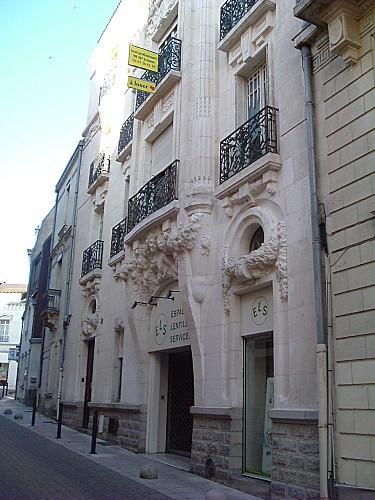 Montauban1