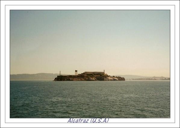 Alcatraz-EU.jpg