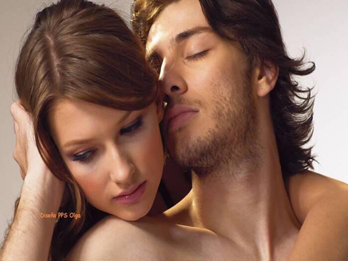 BLISS - Kissing (Baisers)   MUSIQUE VIDÉOS (Rubrique)