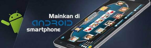 Cara Download dan Install Aplikasi Bandarq Online