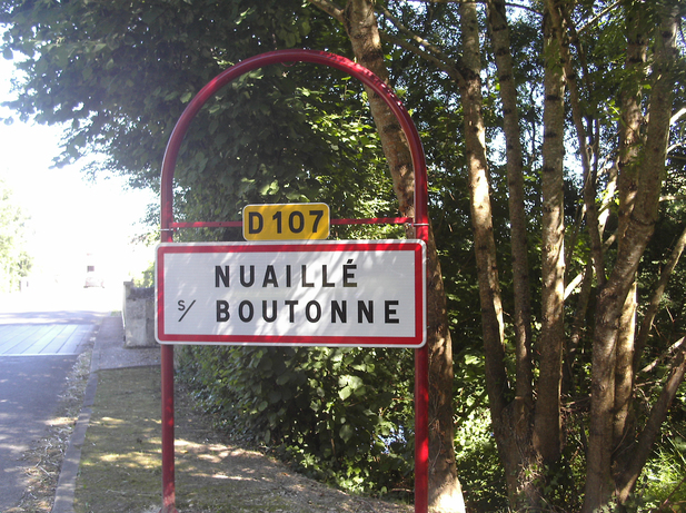 """Résultat de recherche d'images pour """"Nuaillé-sur-Boutonne"""""""