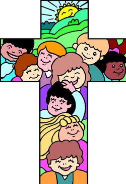 Pâques pour les Petits (3)