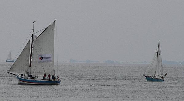Voiles d'Estuaire Royan mai 2010(10)