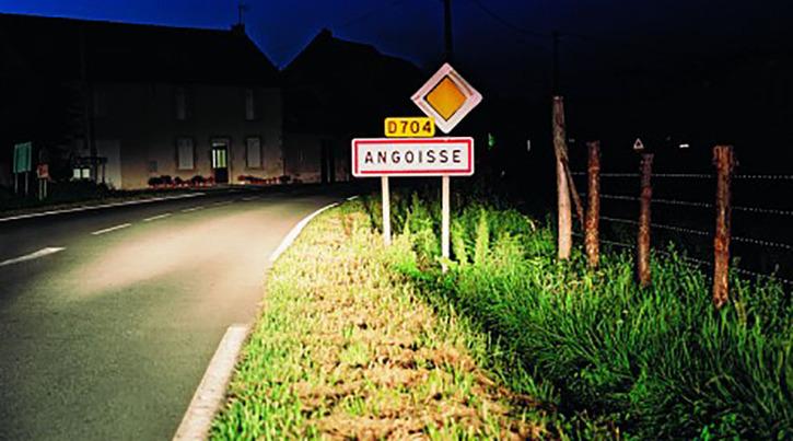 panneau-rigolo-entree-agglo-angoisse