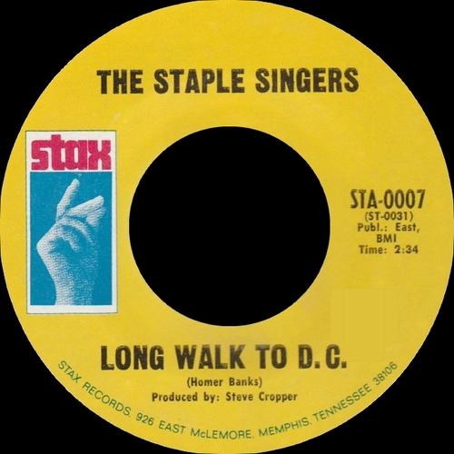 """ The Complete Stax-Volt Singles A & B Sides Vol. 18 Stax & Volt Records & Others "" SB Records DP 147-18 [ FR ]"