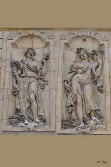 deux-sculptures-86-87.jpg