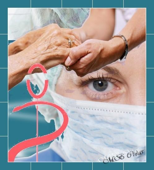 infirmiere-copie-1.jpg