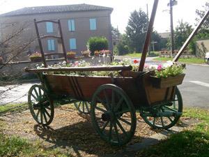 Blog de lisezmoi : Hello! Bienvenue sur mon blog!, L'Ain - Asnieres-sur-Saone -