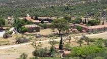 Monastère de Leimonos