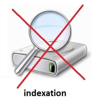 tuto indexation 0