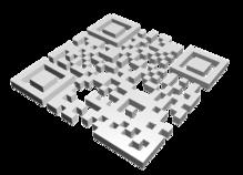 Transformez vos images 2D en modèles 3D avec Selva 3D