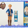 ever-after-high-Alistair-Wonderland-doll
