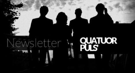 quatuor.JPG