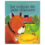 voleur_petit_d_jeuner