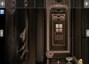 Jouer à Vampire awakening room escape