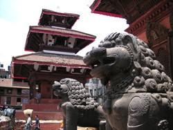 060518 037 NEP Katmandou
