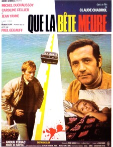 BOX OFFICE FRANCE 1969 TOP 31 A 40