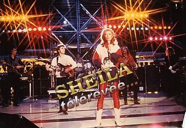 29 octobre 1980 / PALMARES 80  / Nouveautés.