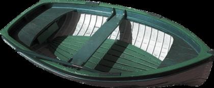 Bateaux , barques ,voiliers  etc 2