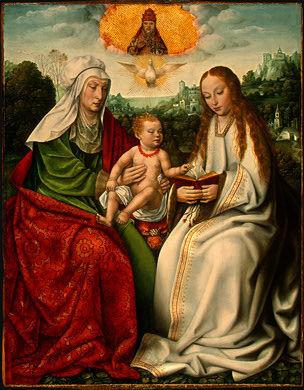 Master_of_Frankfurt_Sainte_Anne_avec_la_Vierge_et_le_Christ_Enfant