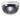 công ty lắp đặt Camera Sony sản phẩm camera chất lượng cao Camera giám sát thương hiệu tốt sony là sản phẩm điện tử nổi tiếng đến từ nhật bản camera sony có độ bền cao chất lượng tốt