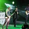 Scorpions alain (86).JPG