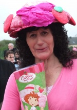 Le carnaval 2011