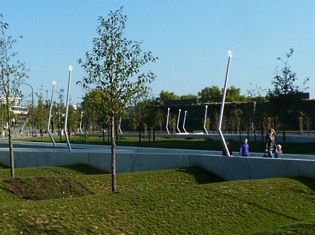 Jardin Jean-Baptiste Keune 4 Marc de Metz 2011