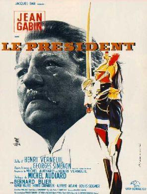 le_president.jpg