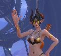 TERA : Bug