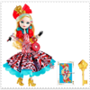 ever-after-high-apple-white-way-too-wonderland-doll-photo (1)