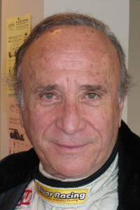Max Cohen Olivar  (1985-2001)