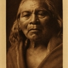 16Half Moon (Nez Perce)
