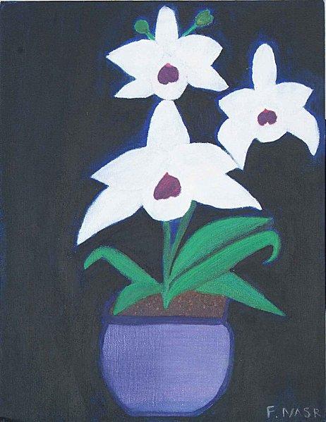 Orchidees-blanches-dans-un-vase.jpg