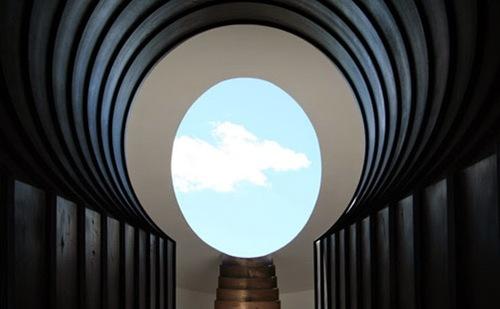 09 - Nuages dans l'art contemporain suite