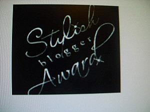award_blog.jpg